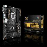 ASUS TUF B360-PLUS GAMING soc.1151 B360 DDR4 ATX USB3.1 HDMI VGA