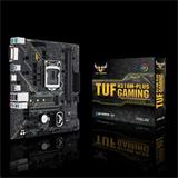 ASUS TUF H310M-PLUS GAMING soc.1151 H310 DDR4 mATX USB3.1 HDMI VGA