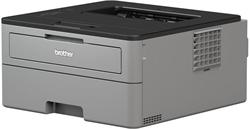 Brother HL-L2312D (30str.,1200x1200dpi,32MB,GDI, duplex, USB 2.0)