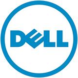 Dell 3-Cell 39WHr Battery E7250 Customer Install