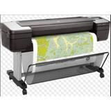 HP DesignJet T1700 44-in PostScript Printer