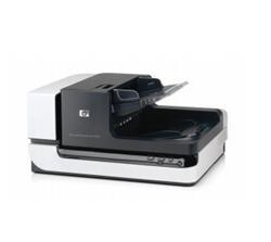 HP Scanjet Ent Flow N9120 Fltbed Scanner A3