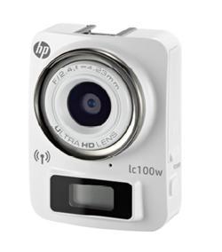 HP Kamera LC100
