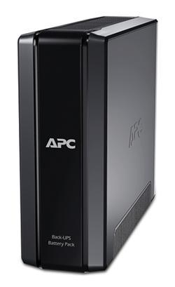 APC Back-UPS RS Battery Pack 24V