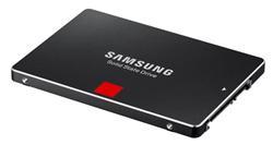 Samsung 850 PRO SSD 512GB SATA III 2.5'' 3D V-NAND 7mm (čtení/zápis: 550/520MB/s; 100/90K IOPS)