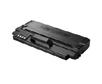 Samsung ML-D4550B tonerová kazeta pre tlačiarne ML- 4050N, 4551N, 4551