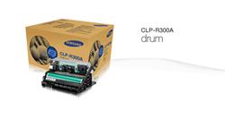 Samsung CLP-R300A fotovalec pre tlačiarne CLP-300, 300N
