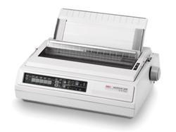 OKI ML 3410 jehličková tiskárna