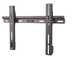 """STELL SHO1020 fixní držák pro TV 23"""" - 37"""" cierny (nosnost 45kg) nastěnný"""