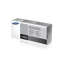 Samsung CLT-K406S čierna tonerová kazeta pre tlačiarne CLP-360/CLP-365 CLX-3300/CLX-3305/ C410W C460W C460FW