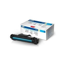 Samsung MLT-D117S/ELS tonerová kazeta pre tlačiareň SCX-4650/4650N/4655F/4655FN