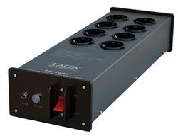 Taga Harmony PF-1000 proudový filter / přepěťová ochrana