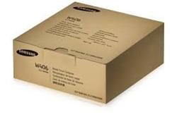 Samsung CLT-R406 valcova jednotka pre tlačiarne CLP-360/CLP-365 CLX-3300/CLX-3305/ C410W C460W C460FW