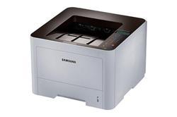 Samsung SL-M3820DW/SEE ČB laserová tlačiareň, 38str/min, 128MB, USB, NET, Wifi, duplex (integ. toner sys.)