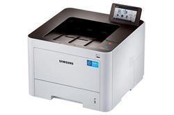 Samsung SL-M4020NX/SEE ČB laserová tlačiareň, 40 str/min, 1GB, USB, NET, duplex (integ. toner sys.)