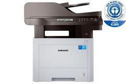 Samsung SL-M4070FX/SEE ČB laserová MFP tlačiareň, 40str./min, 1200x1200dpi, 1GB, USB, NET, FAX, duplex. RADF