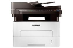 Samsung SL-M2885FW NFC čiernobiela laserová MFP tlačiareň, 28str./min, 4800x600dpi, 128MB, USB, NET,duplex, fax