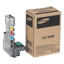 Samsung CLT-W406 odpadová kazeta pre tlačiarne CLP-360/CLP-365 CLX-3300/CLX-3305/ C410W C460W C460FW
