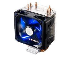 chladič Coolermaster Hyper 103,skt.2011-3/2011/1366/1156/1155/1150/775/FM2+/FM2/FM1/AM3+/AM3 /AM2 92mm PWM fan