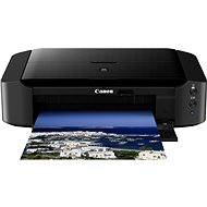 Canon PIXMA iP8750 - A3+/WiFi/PotiskCD/9600x2400/USB
