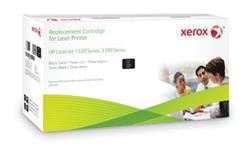 Xerox alternativní toner kompatibilní s HP Q5949X, black, 6 000 výtisků
