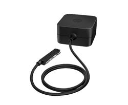 HP Quick Charge 18W AC Tablet Adapter