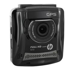 HP F-310 Dashcam