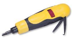 CNS Boxer Impactor Krone+110, vyměnitelné nože, multifunkční