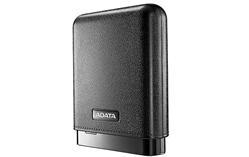 ADATA Power Bank PV150 - externí baterie pro mobil/tablet 10000mAh, 2,1A, černá