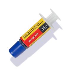 AKASA Thermal COMPOUND ProGrade 460 - silikónová pasta ( 3.3 W/mK )