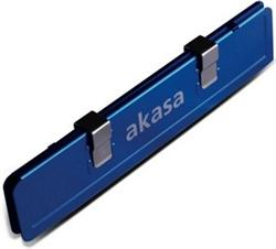 AKASA Ram Sink - chladič na paměť