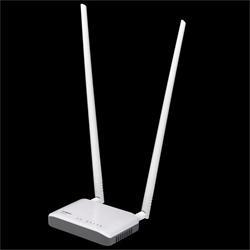 Edimax BR-6428NC N300 WiFi Router (antena 9dBi)