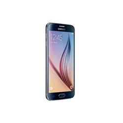 Samsung GALAXY S6 32GB, black