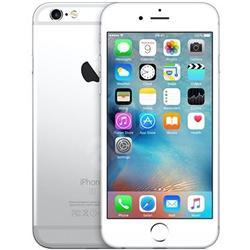 iPhone 6s Plus 64GB Stříbrný