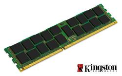 Kingston Server Memory pro IBM KTM-SX316ELV/8G