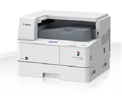 Canon IR1435P- A4 / LAN / duplex / PCL / PS3 / zásobníky500listů / 35ppm