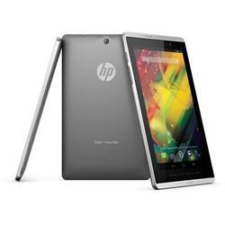 HP Slate 7 6103en VoiceTab