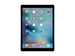Apple iPad Air 2 Wi-Fi 16GB Versmírne šedý