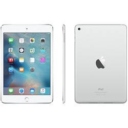 Apple iPad Air 2 Wi-Fi 16GB Stříbrný