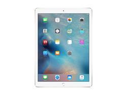 Apple iPad Air 2 Wi-Fi 16GB Zlatý