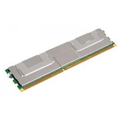 Kingston Server Memory pro Dell KTD-PE316LLQ/32G