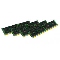 Kingston Server Memory pro Dell KTD-PE316SK4/32G