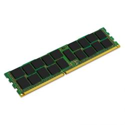 Kingston Server Memory pro Dell KTD-PE318/16G