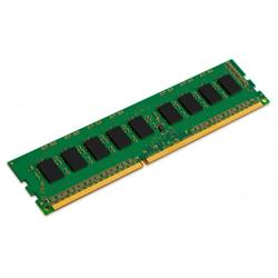 Kingston Server Memory pro Lenovo KTL-TC316ES/4G