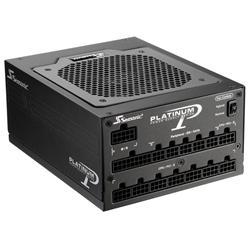 Zdroj 1050W, Seasonic Platinum- 1050 (SS-1050XP3 F3), 80+ Platinum, Retail