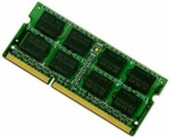 Corsair DDR3 2GB SODIMM 1066MHz CL7