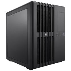 Corsair PC skříň Carbide Series™ Air 540 High Airflow, ATX, Mid-Tower