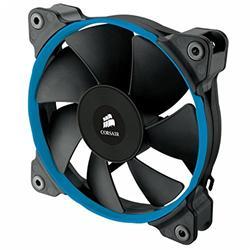Corsair ventilátor Air Series SP120 High Performance Edition 120mm, 35dBA