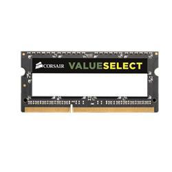 Corsair DDR3 4GB SODIMM 1600MHz