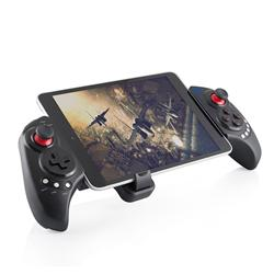 MODECOM Gamepad pro tablety Volcano FLAME